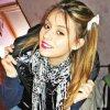 Profil de Chloe-riitale