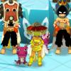 Team-Sephiro