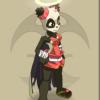 Profil de Skiriya