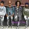 MindlessBehavior-Crazy