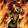 Profil de Marvel-Com