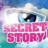 Profil de secret-storysaison-6