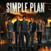 love-simple-plan