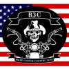 Profil de customcountry72