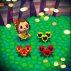 animal-crossing-wii21