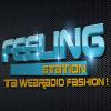 FeelingStation
