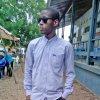 Profil de venkyboy