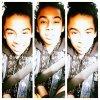 Profil de Jessica-143Behavior