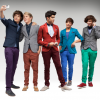 Profil de OneDirectionFiction--1D