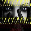MANDARIN-OFFICIEL