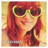 Profil de BelsThorn
