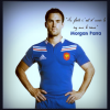 Profil de Morgan-parra-compte-fan