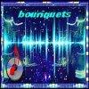 Profil de dj-bouriquets
