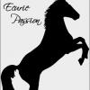 EcuriePassion-Merlin
