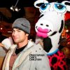 Profil de ChristopherChaceCrawford