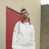 Profil de xXxBrandoN-FamaSxXx