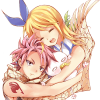Fairy-Tail-NaLu-Fics