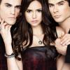 Profil de VampiresDiaries-78