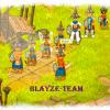 Profil de Blayze-Team