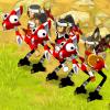 Profil de Kiro-Team