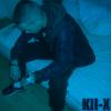Kil-X