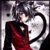 Profil de akira-kuran
