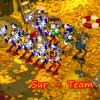Sur-Team