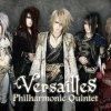 Profil de XX-Versailles-XX