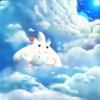 Profil de Fanfiic-pokemon