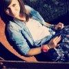 Profil de Mzelle-Love-You