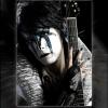 Profil de Seikima-II