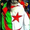 Profil de Nadouneeuh