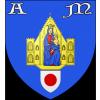 Profil de Al-Past