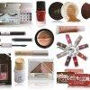 Profil de maquillagepascher69