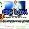 GIC-LCM