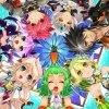 XD--Fiction-Vocaloid--XD