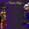 Profil de TeamHap