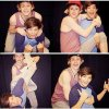 FanFiction1Diirection