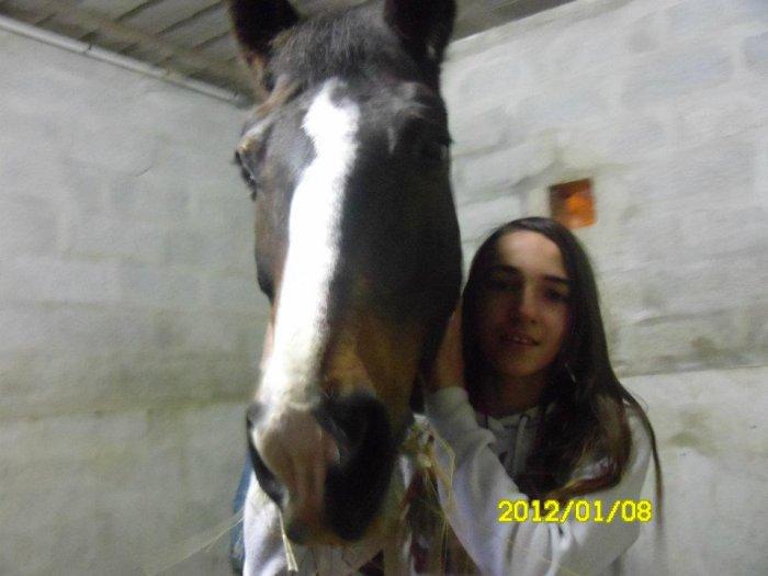 gepy et moi