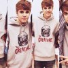 Profil de Jecilia-Bieber