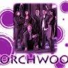 Profil de fan-de-torchwood
