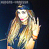 hudgns-vanessa