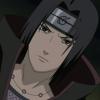 Profil de Itachii-Et-Sasuke