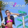 Profil de Beats-Avenue