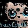 Profil de CrazyLps45