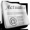 Profil de L-actuall-IT