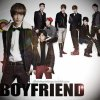 FictionBoyfriend