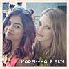Karen-Hale