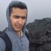 Profil de Deejay-Joris