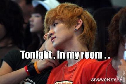 JongKey ♥ Mdr